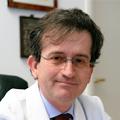 doctor-testimonial-alberto-gasparini