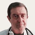 doctor-testimonial-antonio-piizzi