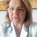 doctor-testimonial-cinzia-armelisasso