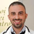 doctor-testimonial-giuseppe-lumia