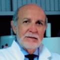 doctor-testimonial-giuseppe-tringali