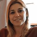 doctor-testimonial-silvia-fiorucci