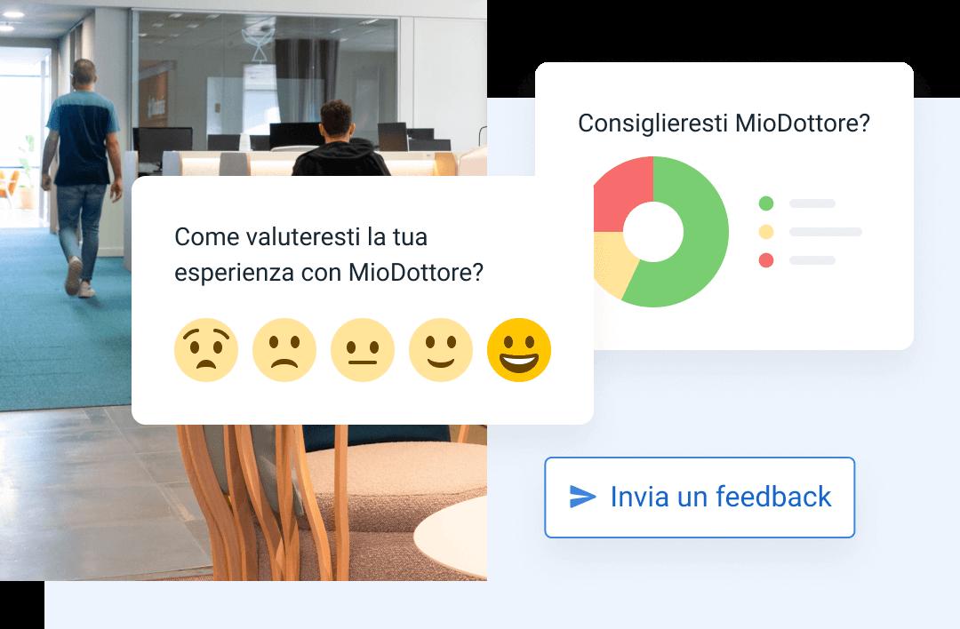 it-img-content-customer-satisfaction@2x