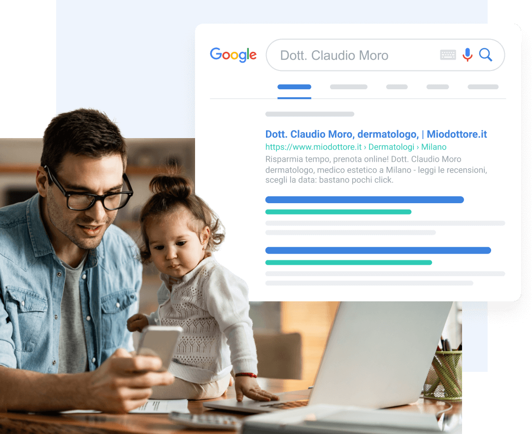 it-img-content-google-results@2x