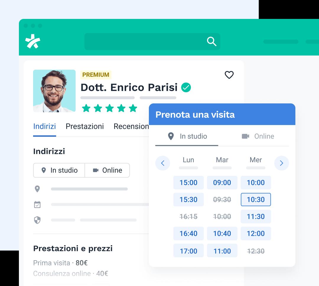 it-img-content-premium-profile-2@2x