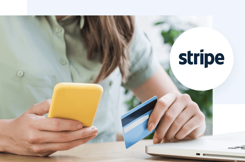 it-img-content-stripe-payment@2x