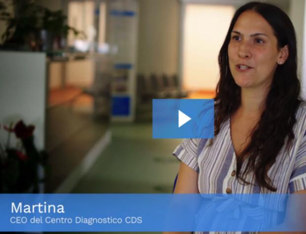 Centro_Diagnostico_CDS_cropped-1