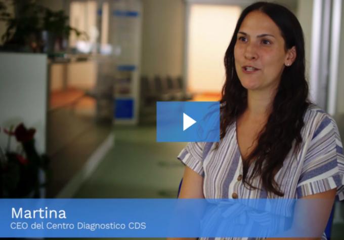 Centro_Diagnostico_CDS_cropped