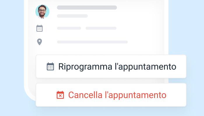 it-img-content-app-reschedule@2x