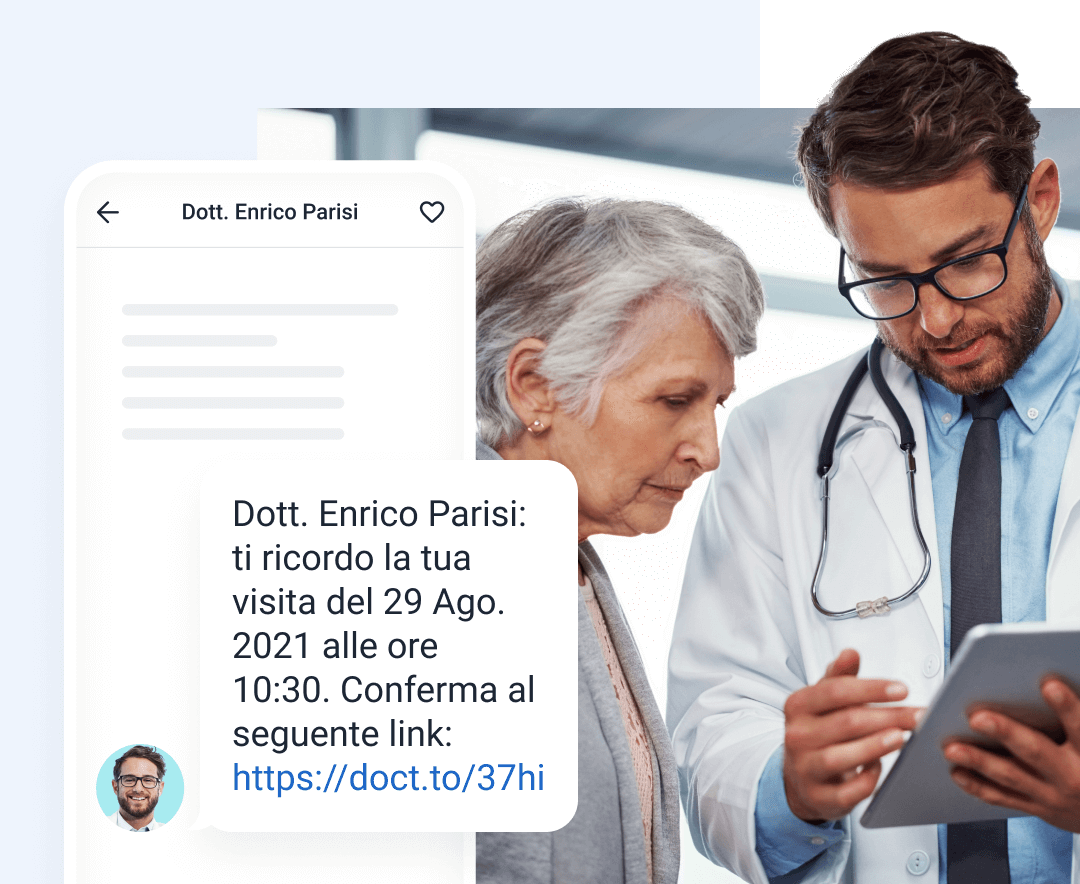 it-img-content-reminder-doctor@2x