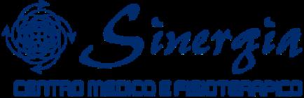 Logo-SINERGIA-1-gray