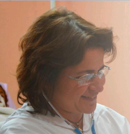 Dr.ssa Cinzia Armelisasso - Neurofisiopatologo a Roma - Google Chrome (1)