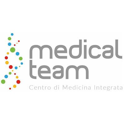 medical team-1
